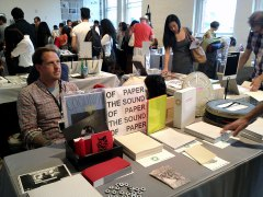 http://blondeartbooks.files.wordpress.com/2012/10/16landandsea_nyartbookfair.jpg?w=240&h=180