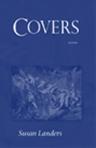 Landers_covers