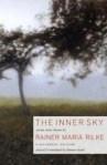 Rilke_inner-sky