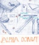 Yankelevich_matvei-1_Alpha