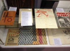 Elizabeth Phillips Rare Books