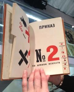 Elizabeth Phillips Rare Books02