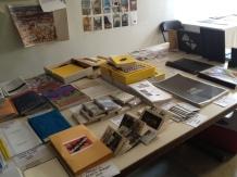 Bushwick Art Book & Zine Fair16