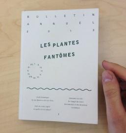 Les Plantes Fantômes01