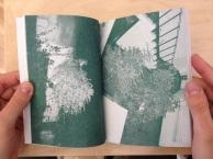 Les Plantes Fantômes04