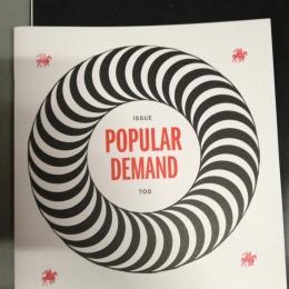 PopularDemandPresentation02