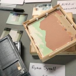 RyanSyrellPresentation02
