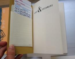 Blonde Art Books _ Hyde Park Art Center _ Green Lantern03