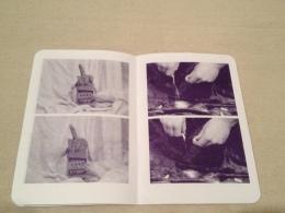 Blonde Art Books - Detroit - Andy Gabrysiak04