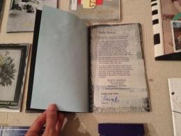 Blonde Art Books - Detroit - Hearty Greetings02