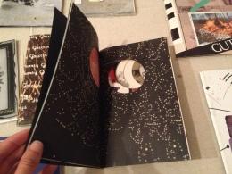 Blonde Art Books - Detroit - Hearty Greetings04