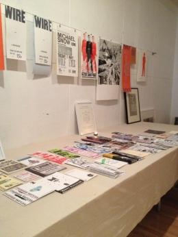Blonde Art Books - Detroit02