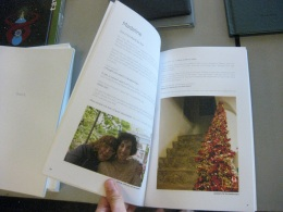 Blonde Art Books - The Mattress Factory - Nina Sarnelle02