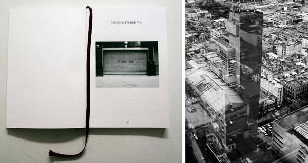 Diana Artus In Visible Cities02