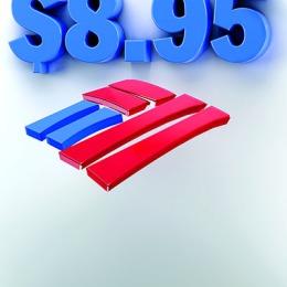 Alan Resnick $8.95 01