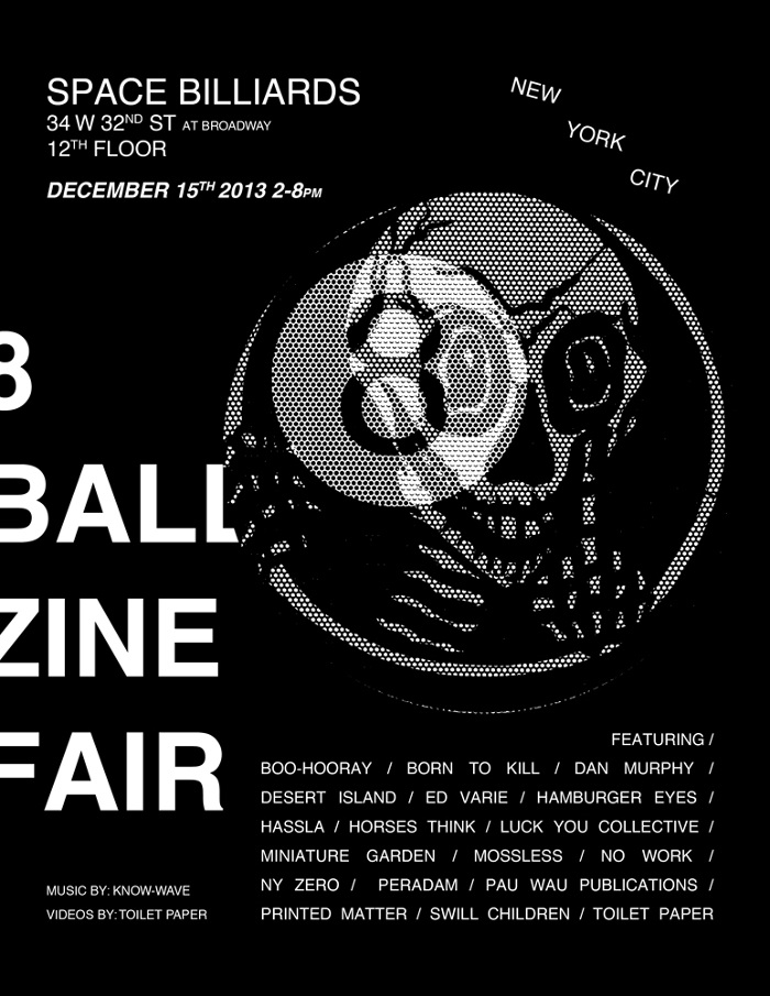 8BALLZINEFAIR_FINAL_700