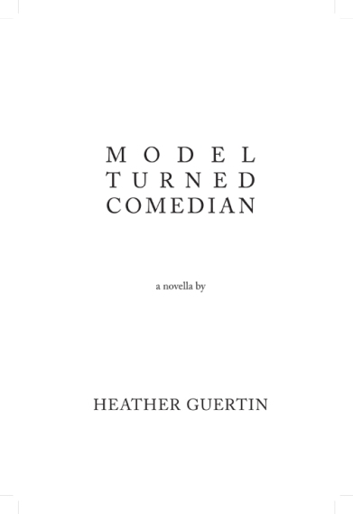 heather_guertin_title