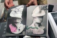 Jon Rafman New Age Demanded - Art Metropole R03
