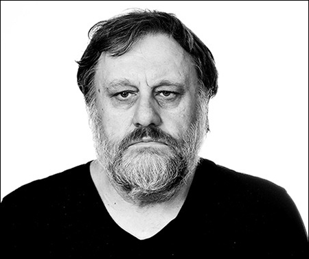 Absolute Recoil: Towards a New Foundation of Dialectical Materialism Slavoj Žižek