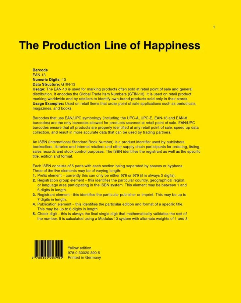 Williams_ProductionLine_cover1