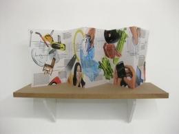 Eve Essex & Juan Antonio Olivares,Render Visible, 2012