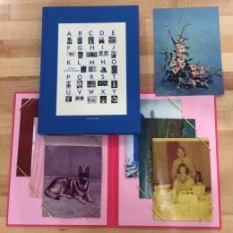 Special Edition: Kitsch Encyclopedia by Sara Cwynar