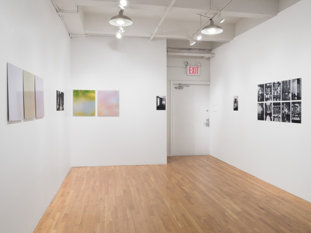 PLH-Period_Act_CCNY-March_April_2014-Installation_view03