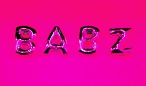 BABZ FAIR 2015 Logo