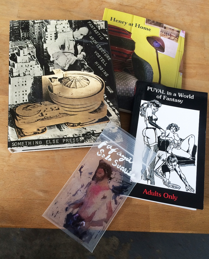 badlands Haul NYABF
