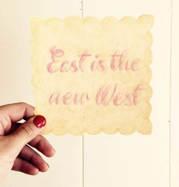East is the new West 02