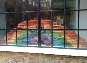 rainbow-book-creative-window-display