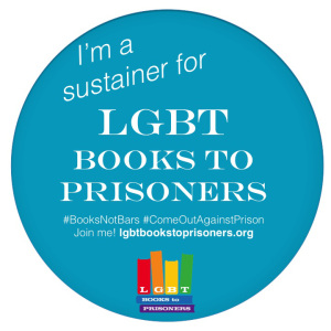 LGBT sustainer-button