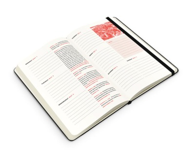 verso-diary-open-book-render-3cedd421afe489c570d705453485be16